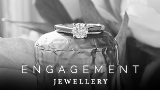 Engagement Jewellery